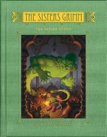 Large Cover Image