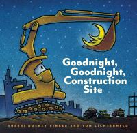 Goodnight%20Goodnight%20Construction%20Site