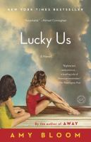 Lucky us : a novel /