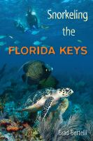 Snorkeling the Florida Keys