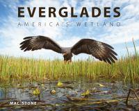Everglades : America's wetland