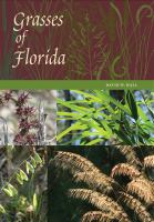 Grasses of Florida /