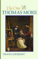 The one Thomas More