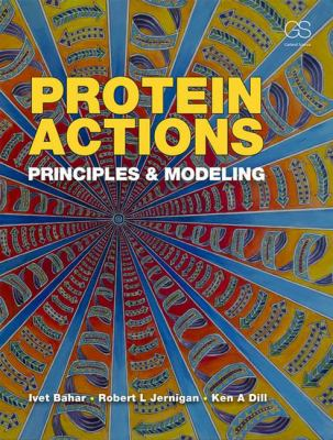 principles and modeling