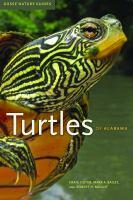 Turtles of Alabama