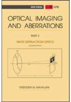 Optical imaging and aberrations [electronic resource]