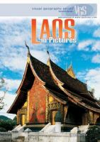 Laos in Pictures