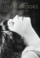 Louise Brooks : Lulu forever