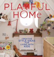 Playful Home