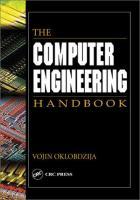 The Computer Engineering Handbook [electronic resource]