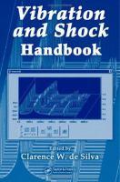 Vibration and Shock Handbook [electronic resource]