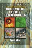 Practical Handbook on Image Processing for Scientific and Technical Applications [electronic resource]