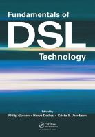 The DSL Handbook [electronic resource]