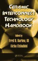 Ceramic interconnect technology handbook [electronic resource]