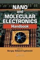 Nano and molecular electronics handbook [electronic resource]