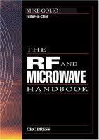 The RF and Microwave Handbook [electronic resource]