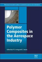 Polymer composites in the aerospace industry [electronic resource]