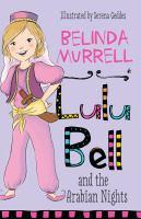 Lulu Bell and the Arabian Nights