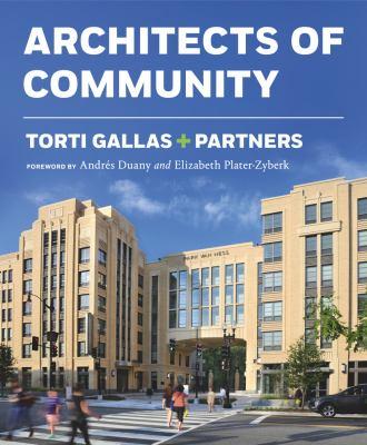 architects of community