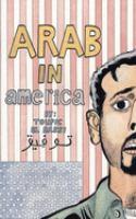 Arab in America