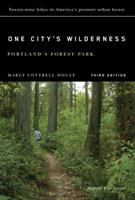 One City's Wilderness