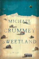 Cover of the book Sweetland : a novel