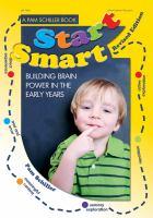 Start Smart!