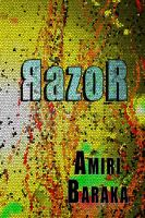 Razor : revolutionary art for cultural revolution