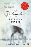 Annabel.