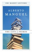 The city of words