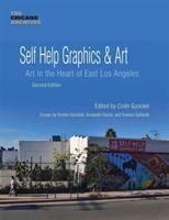Self Help Graphics & Art : art in the heart of East Los Angeles