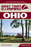 Best Tent Camping