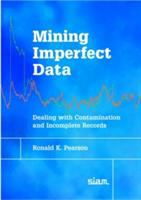 Mining Imperfect Data [electronic resource]: Dealing with Contamination and Incomplete Records