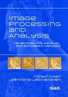 Image Processing and Analysis [electronic resource]