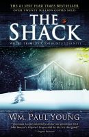 Shack.