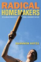 Radical Homemakers