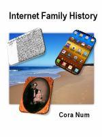 Internet Family History