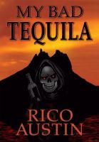 Rico Austin