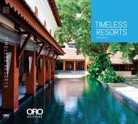 Timeless resorts : Stapati