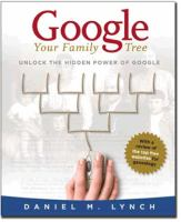 Google your Family Tree
