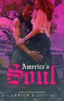America's Soul : novel