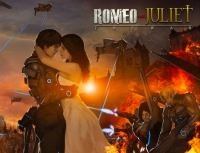 Romeo and Juliet : the war