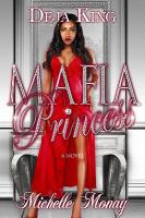 Mafia princess : a novel