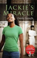 Jackie's miracle