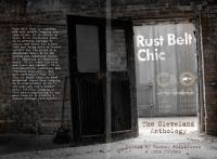 Rust belt chic : the Cleveland anthology