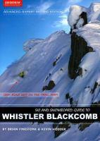 Ski & Snowboard Guide to Whistler Blackcomb
