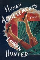 Human Achievements