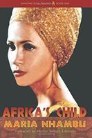 Africa's child : a memoir