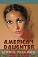 America's Daughter: Dancing Soul Trilogy Vol. 2)