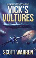 Vick's Vultures